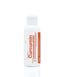 Curcumin with Resveratrol by Valimenta